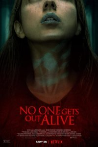 Download No One Gets Out Alive Full Movie Hindi 720p