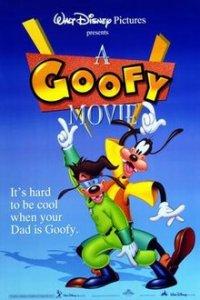Download A Goofy Movie Full Movie Hindi 720p