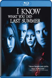 Download I Know What You Did Last Summer Full Movie Hindi 720p