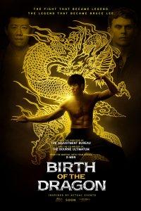 Download Birth of the Dragon Full Movie Hindi 720p