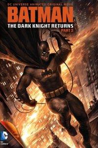 Download Batman The Dark Knight Returns Part 2 Hindi 720p