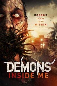 Download Demons Inside Me Full Movie Hindi 720p