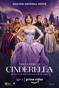Download Cinderella Full MovieHindi 720p