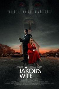 Download Jakob's Wife Full Movie Hindi 720p