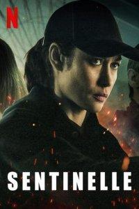 Download Sentinelle Full Movie Hindi 720p