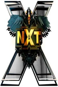 Download WWE NXT 2.0 14th September (2021) 720p