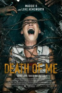 Download Death of Me Full Movie Hindi 720p