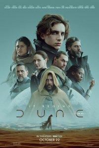 Download Dune Full Movie Hindi 720p