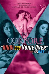 Download In Corpore Full Movie Hindi 720p