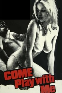 Download Come Play With Me Full Movie Hindi 720p