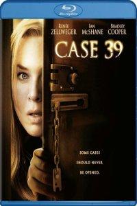 Download Case 39 Full Movie Hindi 720p