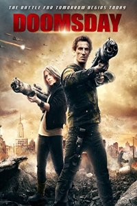 Download Doomsday Full Movie Hindi 720p