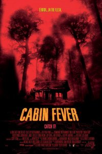 Download Cabin Fever Full Movie Hindi 720p