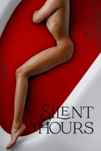 Download Silent Hours Full Movie Hindi 720p