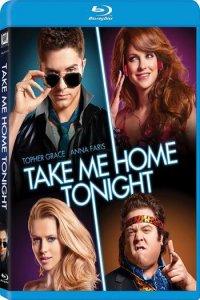 Download Take Me Home Tonight Full Movie Hindi 720p
