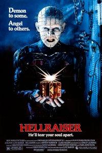 Download Hellraiser Full Movie Hindi 720p