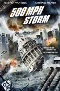 Download 500 MPH Storm Full Movie Hindi 720p