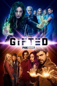 The Gifted Season 2 download