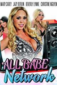 All Babe Network 2013