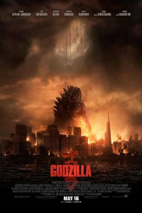 Godzilla (2014) Full movie Download
