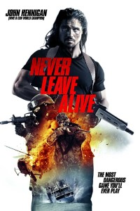 Never Leave Alive download 720p
