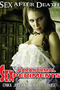 Paranormal Sexperiments Download