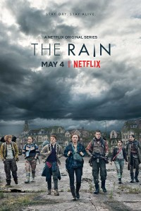 The Rain Season 1 download