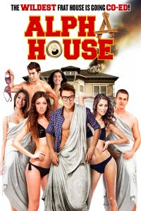 Download Alpha House Full Movie Hindi 720p