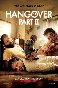 the hangover 2 download in hindi 300mb