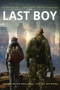 the last boy full movie download