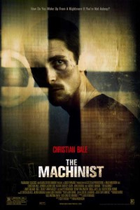 the machinist full movie download