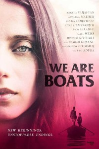 we are boat full move download