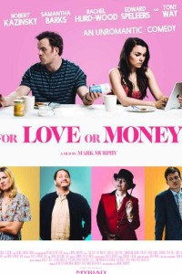 for love or money full movie download ss1