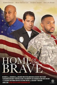 home of the brave full movioe download