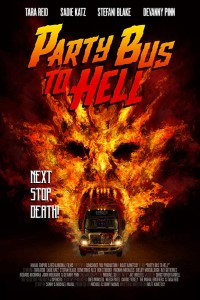 party bus to hell full movie download