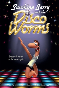 Disco Worms Full Movie Download