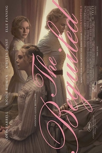The Beguiled Full Movie Download