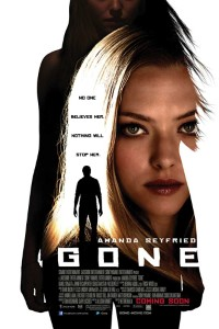 download gone full movie download