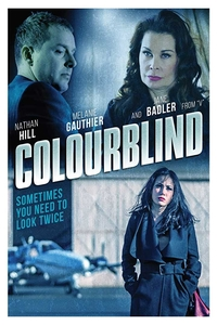 Colourblind Full Movie Download