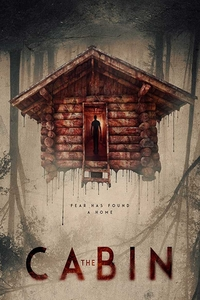 The Cabin Full Movie Download
