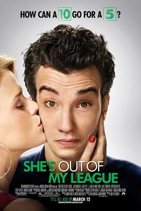 She's Out of My League Full Movie Download