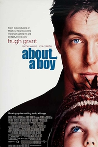 About a Boy Full Movie Download