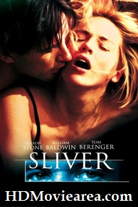 Sliver Full Movie in Hindi Download