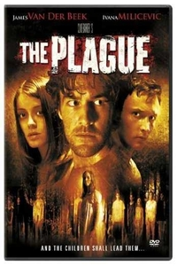 The Plague Full Movie Download