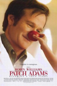 Patch Adams Full Movie Download