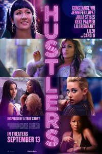 Hustlers Full Movie Download