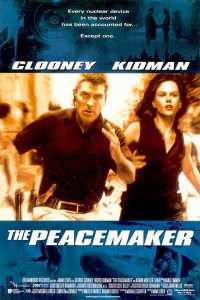 Download The Peacemaker Full Movie Hindi 720p