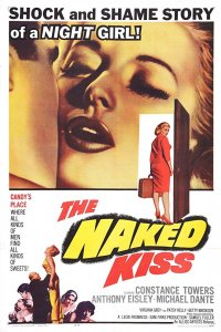 The Naked Kiss Full Movie Download