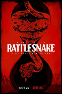 Rattlesnake Full Movie Download