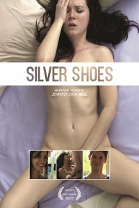 Silver Shoes Full Movie Download